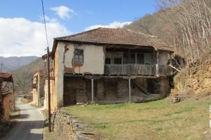 32.Babino village