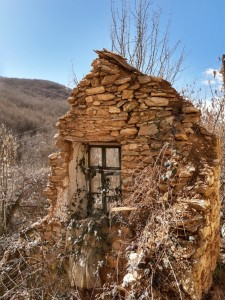 34.Babino village