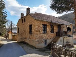 39.Babino village