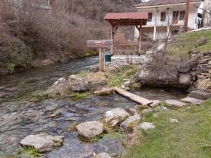 47.Zheleznets village-Black river