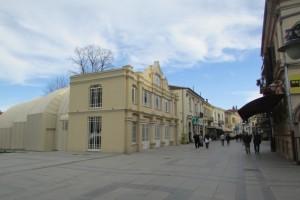 5.Bitola-Shirok sokak