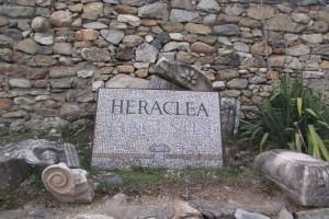 8.Bitola-Heraclea Lyncestis