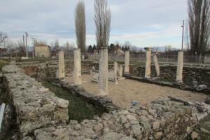 9.Bitola-Heraclea Lyncestis
