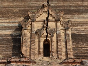 Mingun_Pagoda