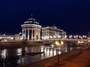 20.Skopje