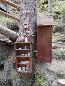 12.kasak waterfall-library