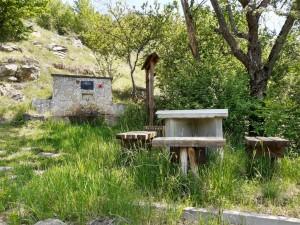 13.Lyubcha village-sport path