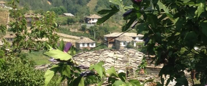 село Долен – в страни от пътя, но в центъра на сърцата ни