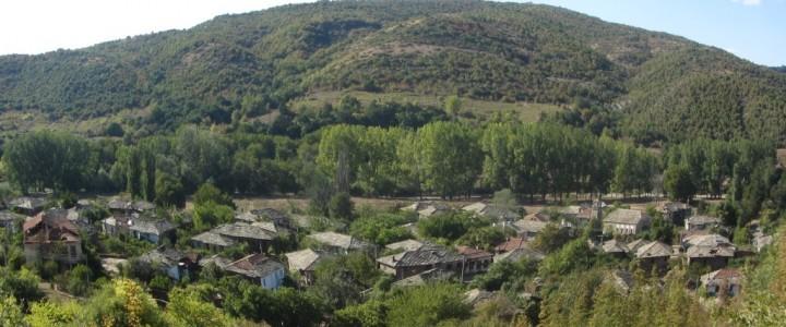 Съкровищата около Ивайловград – Горно и Долно Луково